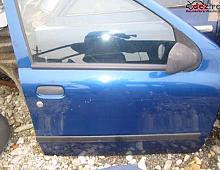 Imagine Usa dreapta Fiat Punto 1999 Piese Auto