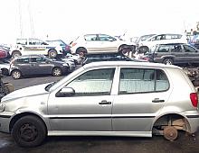 Imagine Usa Volkswagen Polo 2000 Piese Auto