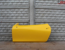 Imagine Usa Ferrari 458 2012 Piese Auto