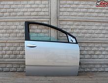Imagine Usa Fiat Croma 2007 Piese Auto