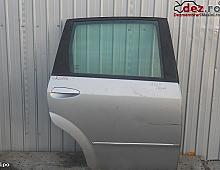 Imagine Usa Fiat Croma 2006 Piese Auto