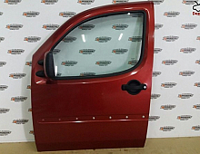 Imagine Usa Fiat Doblo 2007 Piese Auto
