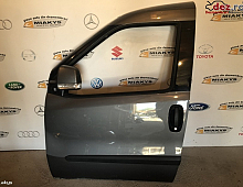 Imagine Usa Fiat Doblo 2016 Piese Auto