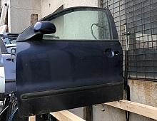 Imagine Usa Fiat Marea 1998 Piese Auto