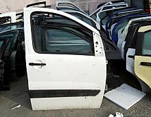 Imagine Usa Fiat Scudo 2008 Piese Auto
