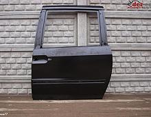 Imagine Usa Fiat Ulysse 2006 Piese Auto
