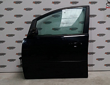 Imagine Usa Ford C-Max 2007 Piese Auto