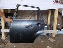 Imagine Usa Ford Fiesta 2003 cod 1692526 Piese Auto