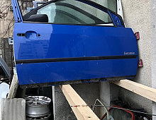 Imagine Usa Ford Fiesta 2004 Piese Auto