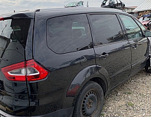 Imagine Usa Ford Galaxy 2011 Piese Auto