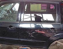 Imagine Usa Ford Galaxy 2011 cod Piese Auto