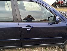 Imagine Usa Honda CR-V 2005 Piese Auto