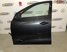 Imagine Usa Hyundai IX35 4 2013 Piese Auto