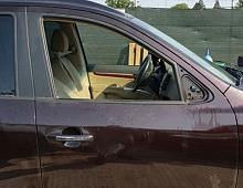 Imagine Usa Hyundai Santa Fe 2 2009 Piese Auto
