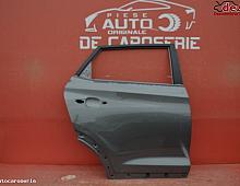 Imagine Usa Hyundai Tucson 2015 Piese Auto