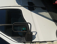 Imagine Usa Iveco Daily 2004 Piese Auto