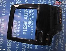 Imagine Usa Jeep Cherokee 2002 Piese Auto