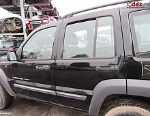 Imagine Usa Jeep Cherokee 2006 Piese Auto