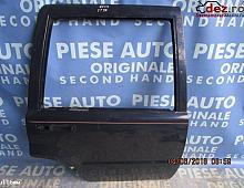 Imagine Usa Jeep Grand Cherokee 1997 Piese Auto