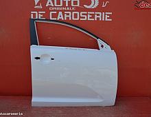 Imagine Usa Kia Sportage 2010 Piese Auto