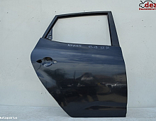 Imagine Usa Kia Venga 2009 Piese Auto