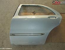 Imagine Usa Lancia Lybra 2001 Piese Auto