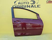 Imagine Usa Mazda 2 2007 Piese Auto