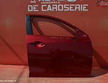 Imagine Usa Mazda 2 2014 Piese Auto
