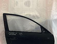 Imagine Usa Mazda 6 2011 Piese Auto