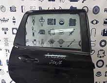 Imagine Usa Mercedes A-Class 2005 Piese Auto