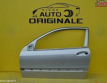Imagine Usa Mercedes C-Class w203 2003 Piese Auto