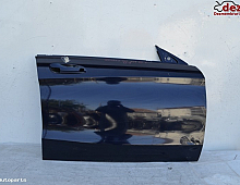 Imagine Usa Mercedes CLA-Class w117 2013 Piese Auto