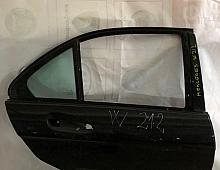 Imagine Usa Mercedes E-Class 2012 Piese Auto
