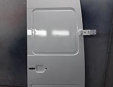 Imagine Usa Mercedes Sprinter 2001 Piese Auto