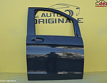 Imagine Usa Mercedes V-Class w447 2014 Piese Auto