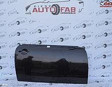 Imagine Usa Mini Cooper r56 2006 Piese Auto