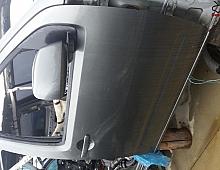 Imagine Usa Nissan Pathfinder 2007 Piese Auto