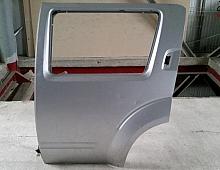 Imagine Usa Nissan Pathfinder 2008 Piese Auto