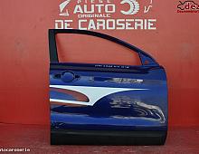 Imagine Usa Nissan Qashqai 2014 Piese Auto