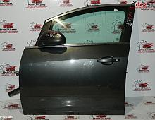 Imagine Usa Opel Astra J 2011 Piese Auto