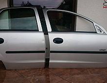 Imagine Usa Opel Corsa 2002 Piese Auto
