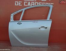 Imagine Usa Opel Meriva b 2010 Piese Auto