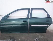 Imagine Usa Opel Vectra 1997 Piese Auto