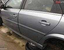 Usa Opel Vectra