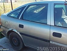 Imagine Usa Opel Vectra B 1.7 tdi 2000 Piese Auto