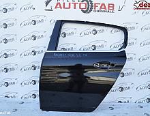 Imagine Usa Peugeot 308 hatchback 2013 Piese Auto