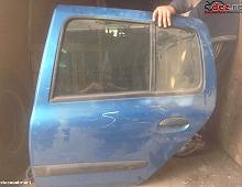 Imagine Usa Renault Clio 2005 Piese Auto