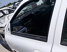 Imagine Usa Renault Clio 2007 Piese Auto