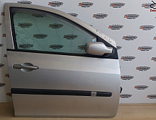 Imagine Usa Renault Clio 2009 Piese Auto