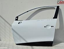 Imagine Usa Renault Clio 4 2012 Piese Auto